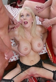 Diana Diamond Porn