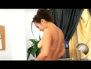 Amateur mom compilation